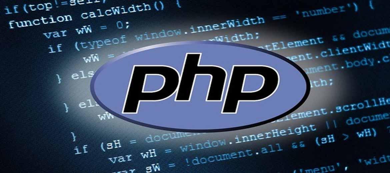 Escolha entre a versão php 4.4, 5.2, 5.3, 5.4 e 5.5, 5.6