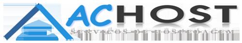 Na Ac Softwares você hospeda seu site em servidor Cloud de Alta Performance de forma descomplicada, com suporte 24×7. Testes nossa hospedagem de sites por 14 dias grátis.