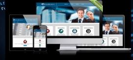 Ac Softwares desenvolve seu WebSite